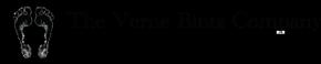 The Verne Bintz Company Logo