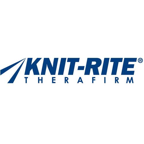 Knit-Rite