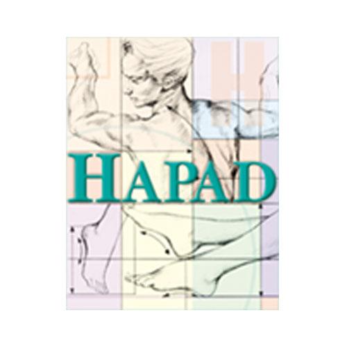 Hapad