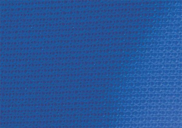 Glass Fiber Composite Plate 1.4mm