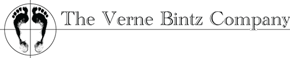 The Verne Bintz Company