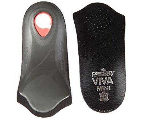 Pedag Viva Mini Black