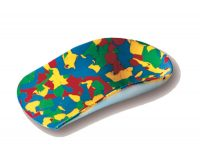 Birkenstock Colorful EVA Child