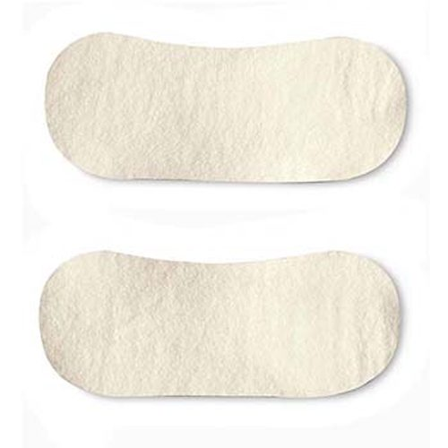 Hapad Heel Grip Wool