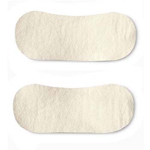 Hapad Heel Grip Wool