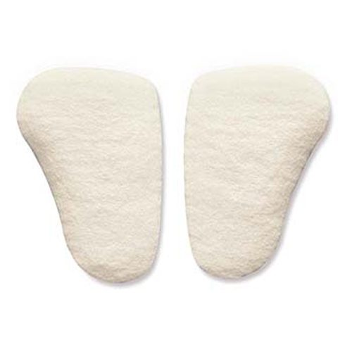 Hapad Longitudinal Metatarsal Pad Wool