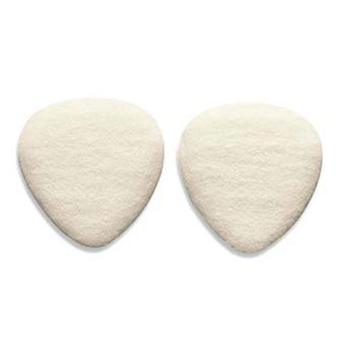 Hapad Metatarsal Cookies Wool