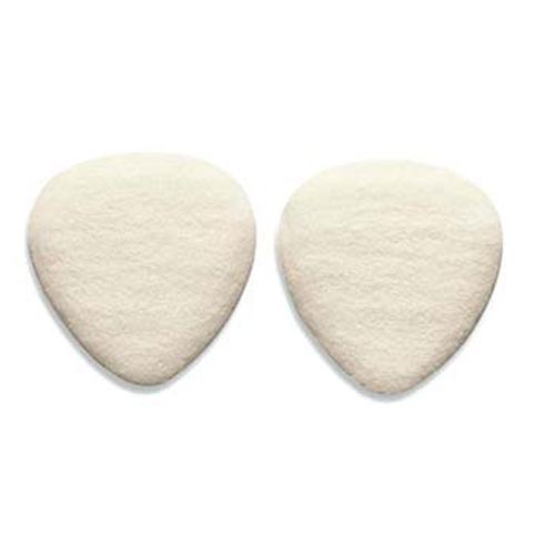 Hapad Metatarsal Cookies Wool