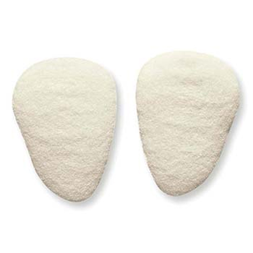 Hapad Metatarsal Pad Wool