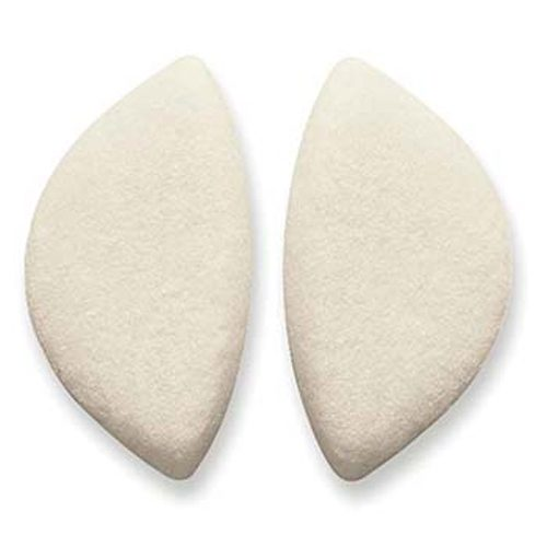 Hapad Scaphoid Pad Wool