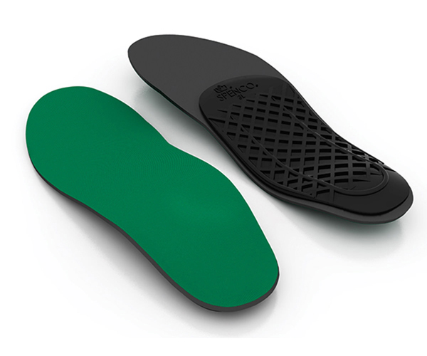 Spenco Orthotic Arch Full