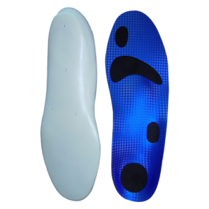 Comfo Zone Orthotic