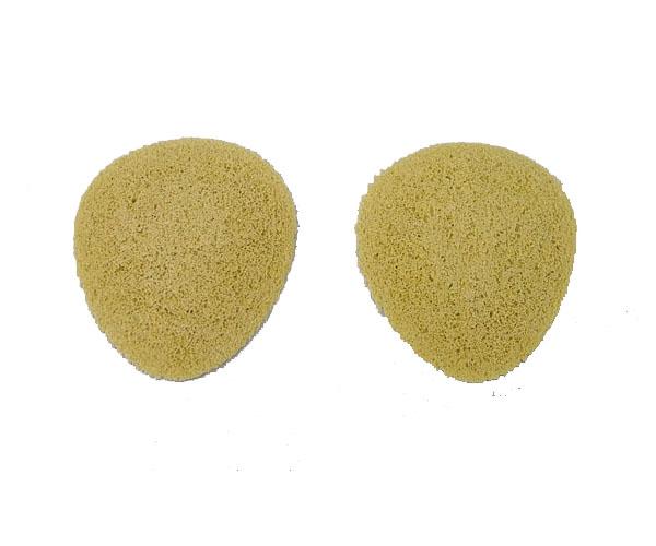 Metatarsal Pad Sponge Rubber Dozen Pairs
