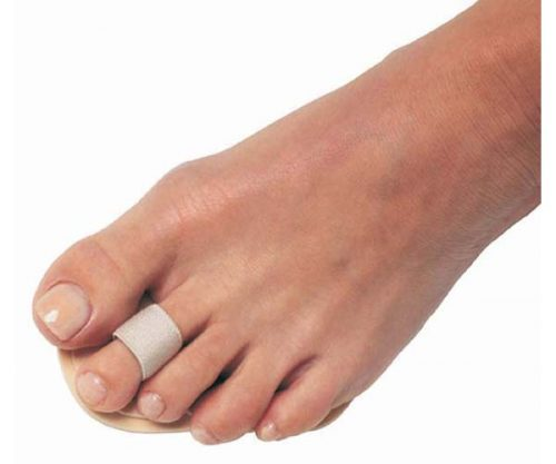 PediFix Single Toe Straightener