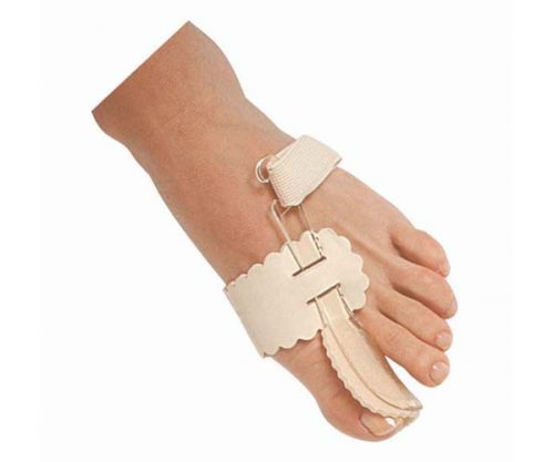 PediFix Bunion Regulator