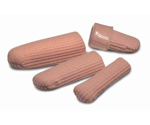 PediFix Visco-GEL Toe Protector Small