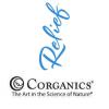Corganics Relief